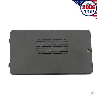 Memory Cover RAM Door for Dell 15R N5010 M5010 Bottom Case US