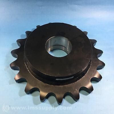 912 mm Length D/&D PowerDrive 912-8M-30 Timing Belt Rubber