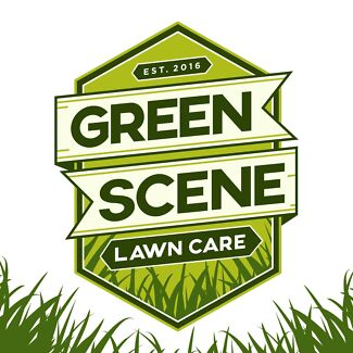Green Scene Lawn Care - Mowing. Turf Installation, Garden Clean Up.