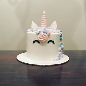 Cake Services in London Kijiji Classifieds