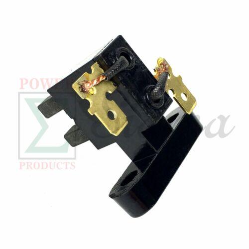 1 PCS HITACHI 638819-001