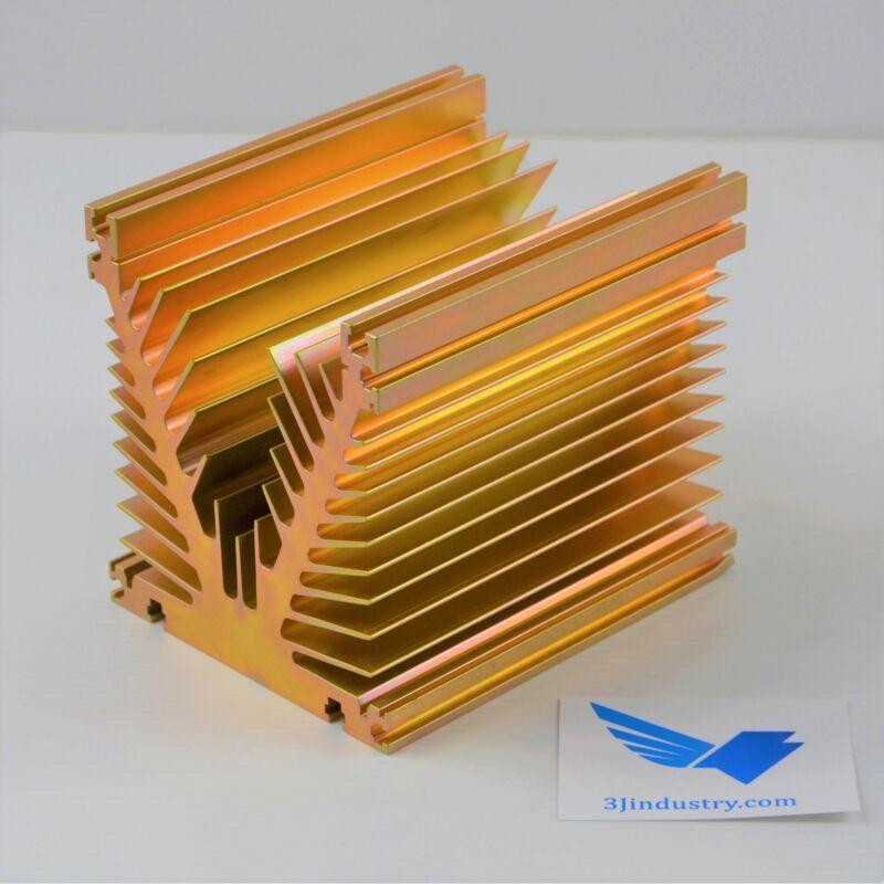 HEAT SINK  -    Heat Sink - 6