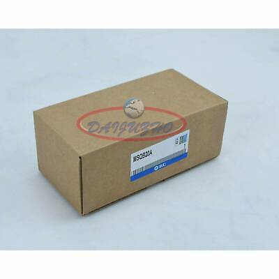 One Brand New Smc Msqb20a Rotary Cylinder Msqb 20a