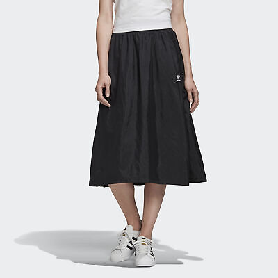 adidas Originals Skirt Women's
