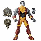 Colossus Action Figures