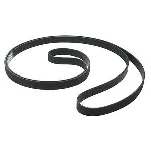 Contitech 144001958 9PHE 1860 Tumble Dryer Belt 1866H9 1860H9 A70162