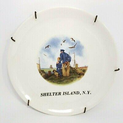 Platters Trays 4 Plate Vatican