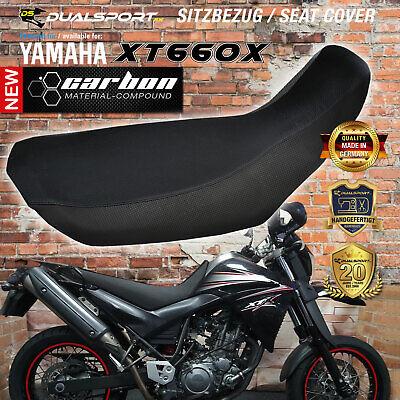 Yamaha Xt 660 X doccasion en Belgique (65 annonces)
