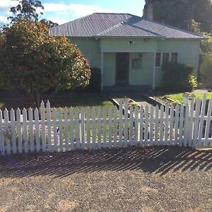 Cute cottage, great rental. Reduced for quick sale. Mount Barker Plantagenet Area Preview