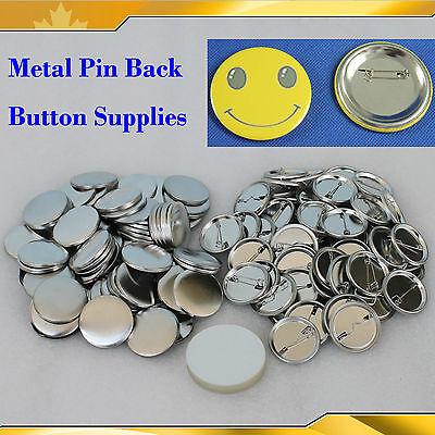 Pin Maker Machine - Buyitmarketplace ca