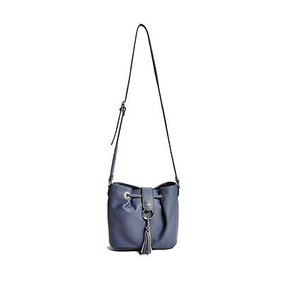 Guess Sienna Bucket Bag