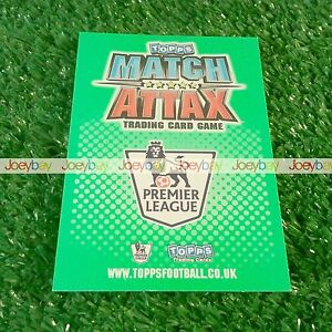 10-11-LIMITED-EDITION-HUNDRED-CLUB-CARD-TOPPS-MATCH-ATTAX-2010-2011-LTD-100