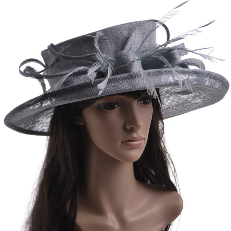 Debenhams Wedding Hat