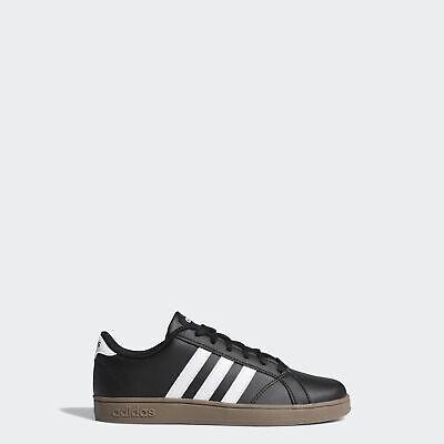 adidas Originals Baseline Shoes Kids'