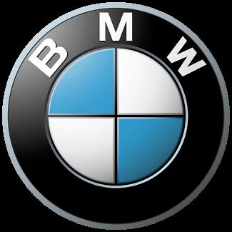 BMW Other Sydney City Inner Sydney Preview