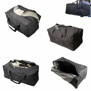 blackhawk tactical cz gear bag usgi loadout