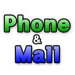 Phone&Mall