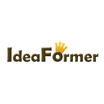 Ideaformer Sotre
