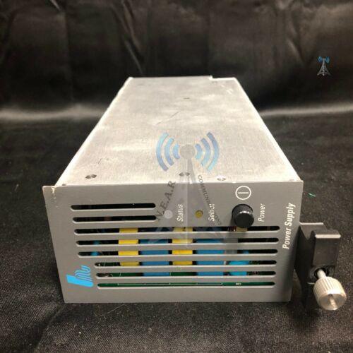 Harmonic, CPS 4200-14, Power Supply, *KU011520*