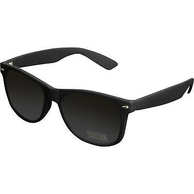 MasterDis Sonnenbrille Likoma Damen, Herren Accessoires,Streetwear Fahrradbrille