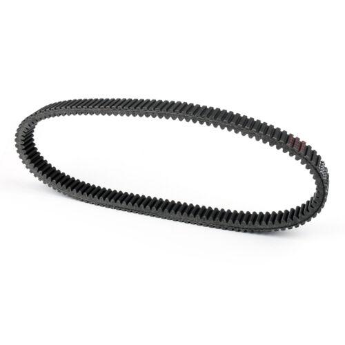 8DN-17641-01 Drive Belt For Yamaha Apex RX10 MM600/MM700 LTX GT RX10LTGT PP