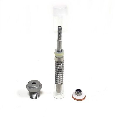 Graco Contractor Contractor Ftx Spray Gun Needle Kit 218070 Aftermarket