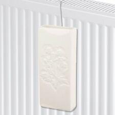 2x Humidifier Radiator Hanging Dry Air Water Humidity ...