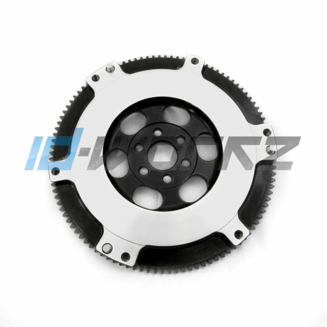 COMPETITION CLUTCH ULTRA LIGHTWEIGHT FLYWHEEL - TOYOTA MR-2 SW20 2.0 TURBO 3SGTE