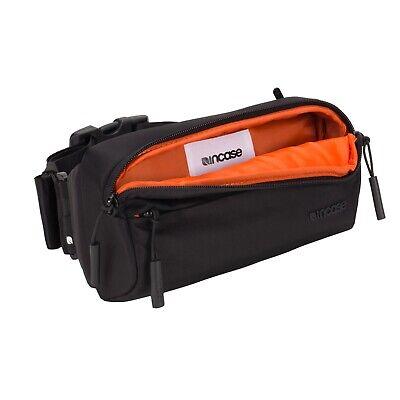incase side bag   INCO100355 black