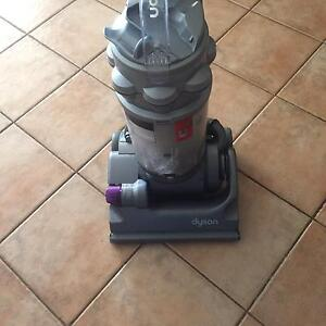 Dyson Upright Vacuum Gawler Gawler Area Preview