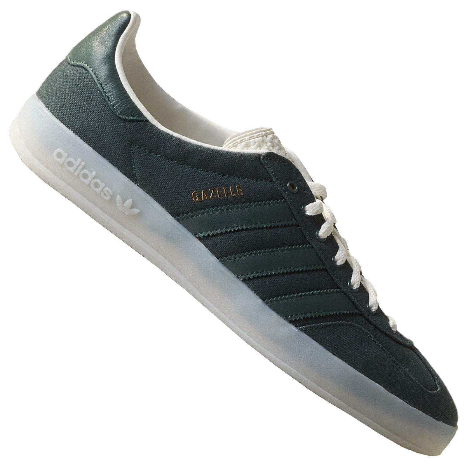 Women Shoes.adidas Gazelle OG Snakeskin Sneakers Grey