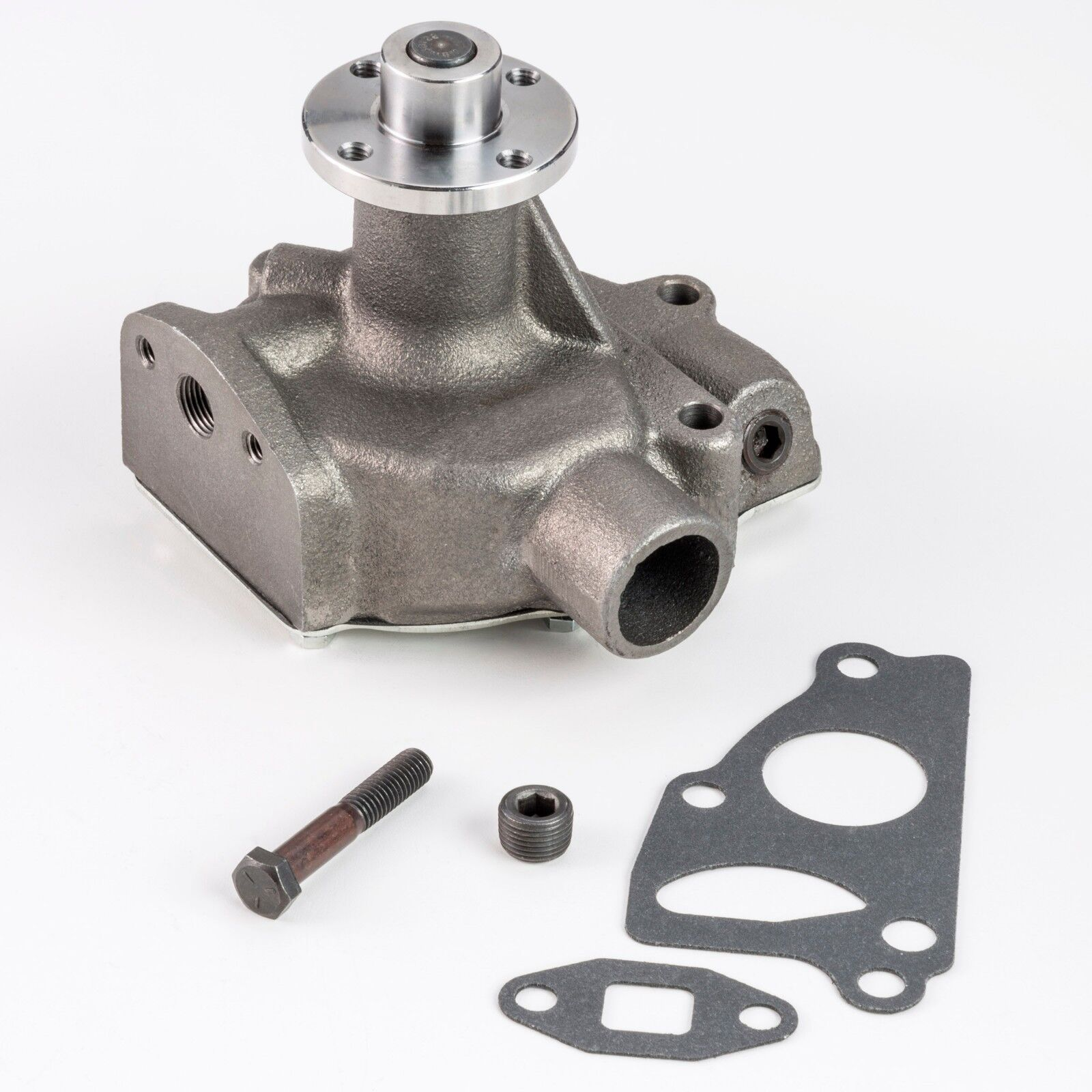 1946 1947 1948 1949 PLYMOUTH /& DODGE By PASS Water Pump SPECIAL DELUXE P15 P18