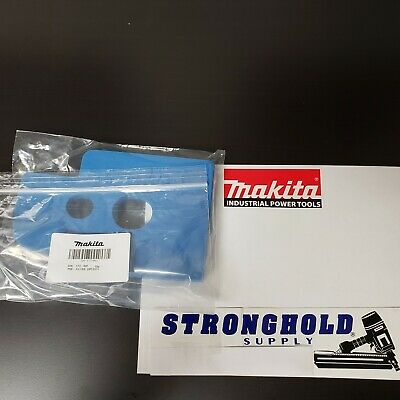Makita Brand Oem New 326-173-081 Pre Filter For Dpc7311