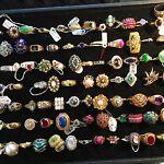 New England Diamond & Jewelry