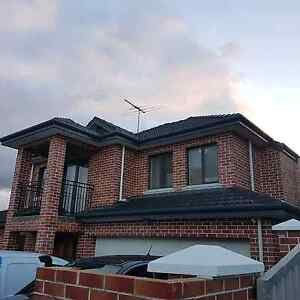BREAK LEASE House for Rent West Perth West Perth Perth City Area Preview