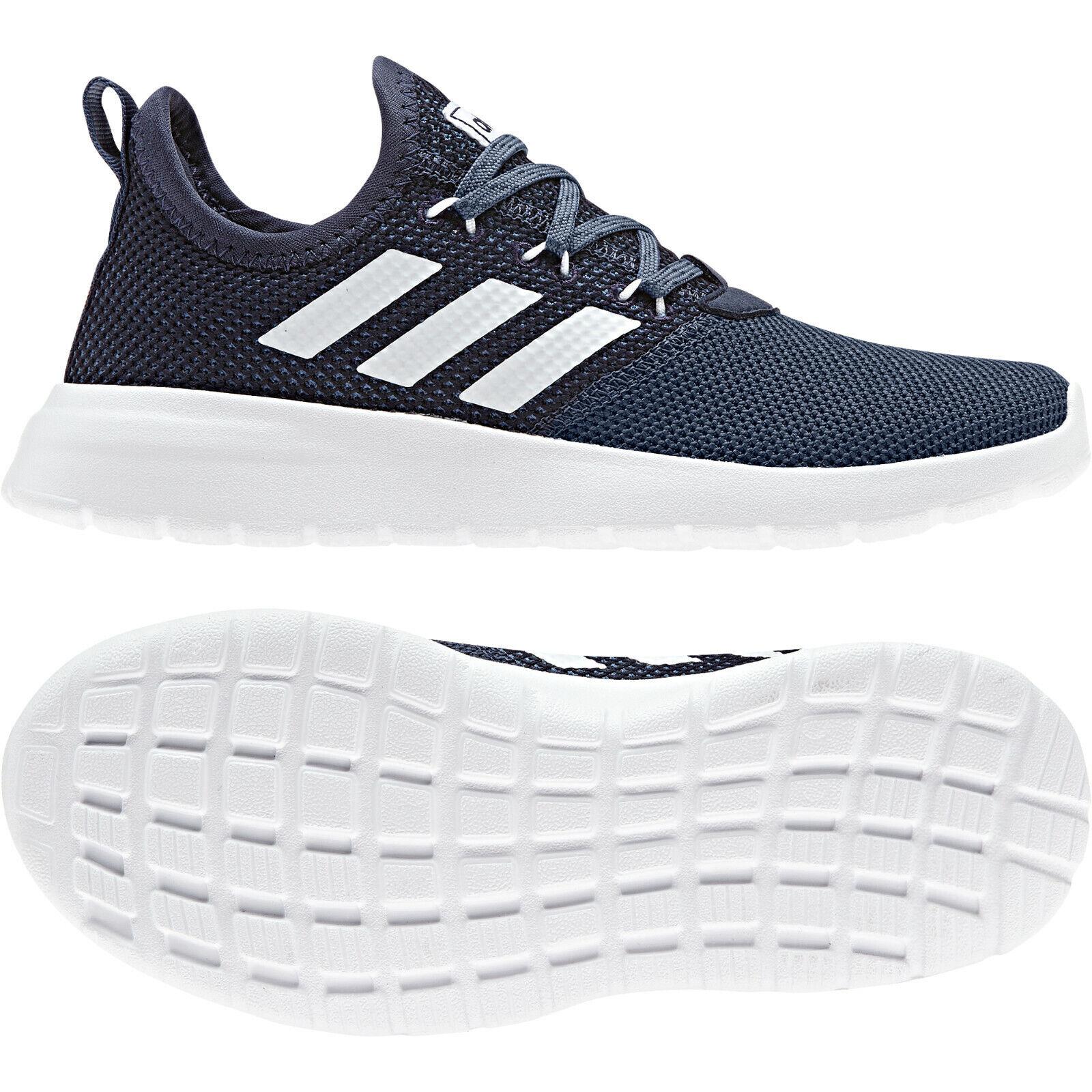 Kinderschuhe Jungen 32 Adidas Test Vergleich +++