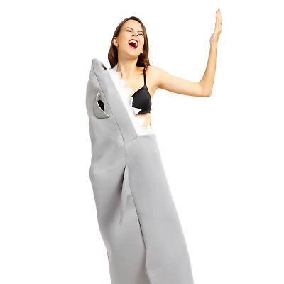 - Damen Halloween Fancy Dress Kostüme