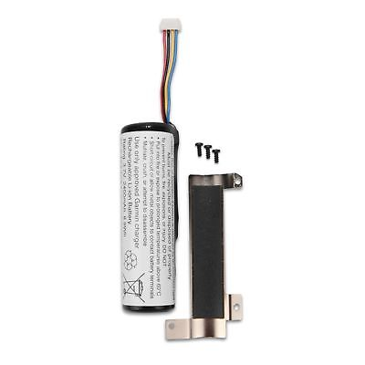 Garmin TT10 Battery Pack for Astro Alpha TT10 T5 TT10 GPS dog tracking collar   for sale  Shipping to Canada