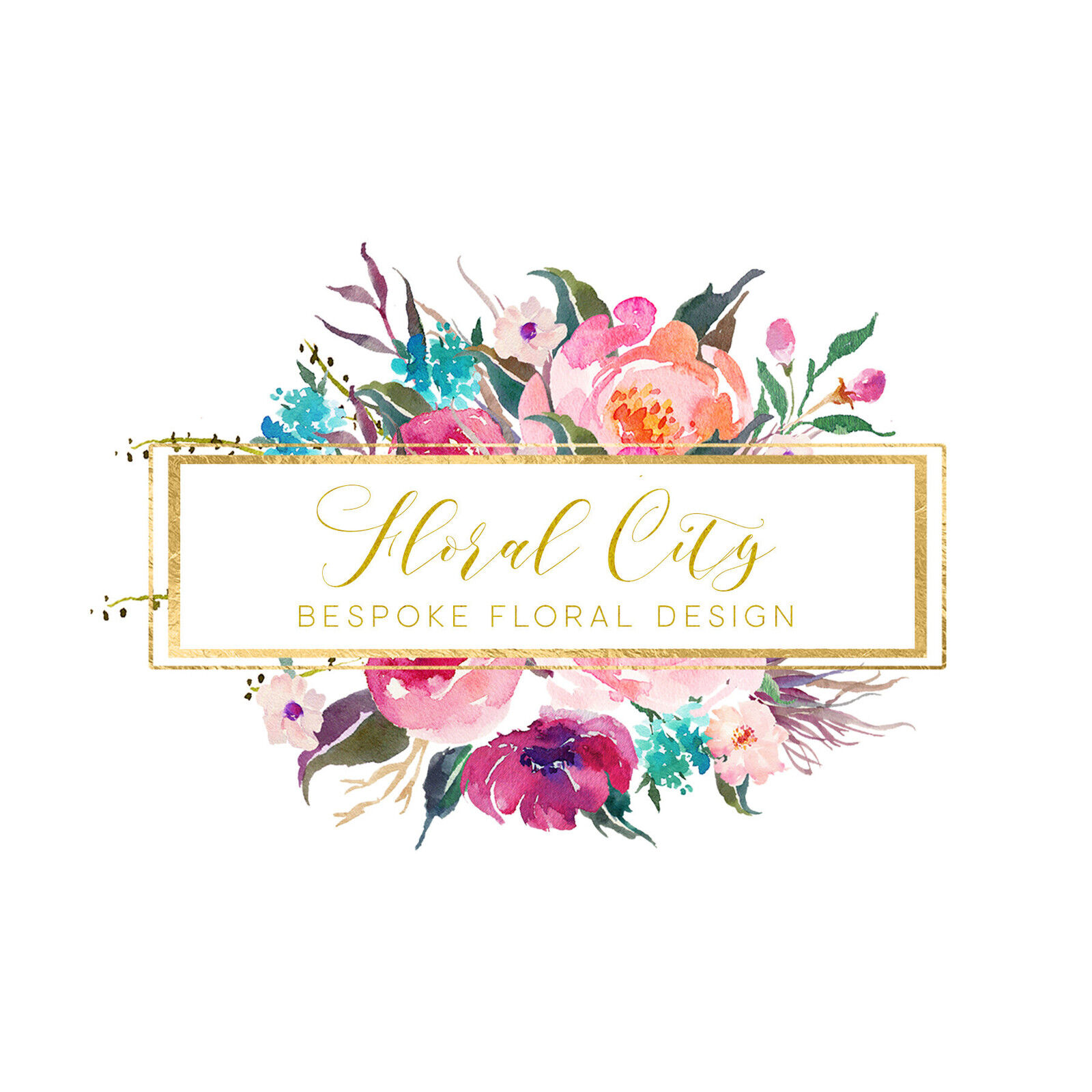 Floral City Florist