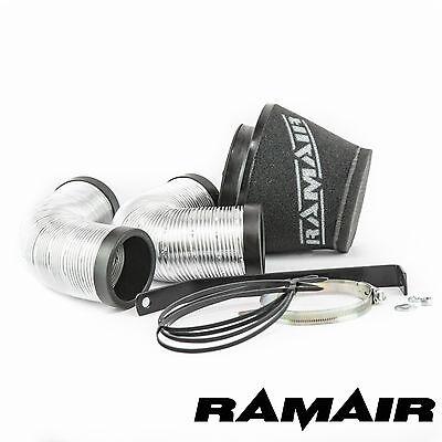 BMW 1Series 120d 118d 123d 116d Performance Foam Induction Air Filter Intake Kit