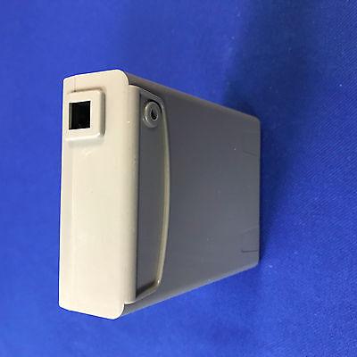 Hitech Usajapan Mh 7.2v2.7afor Zebradc15002-22b Printers Encore 33n...eq