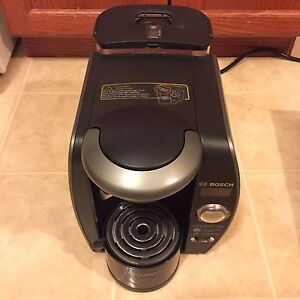 Coffee maker ( Tassimo) Kitchener / Waterloo Kitchener Area image 6
