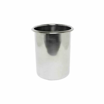 Thunder Group 1.5 Quart Bain Marie Pot Comes In Each