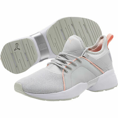 PUMA Sirena Women's Training Shoes