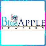 blueapplejewelry