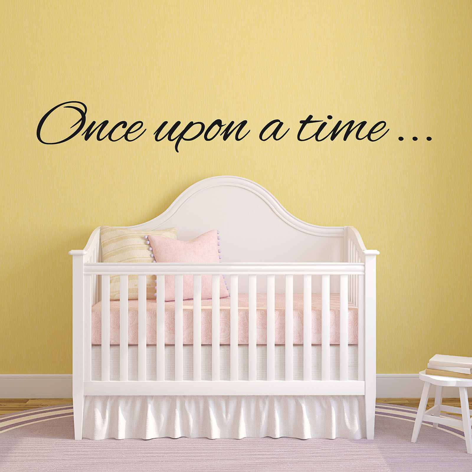 Walls Decoration , Nursery Decoration & Furniture , Baby
