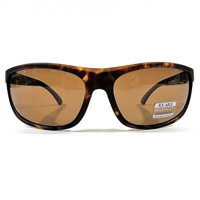 2474c65c1a72 New Serengeti ALESSIO 8674 Sunglasses Dark Tortoise Frame Drivers Polarized  Lens