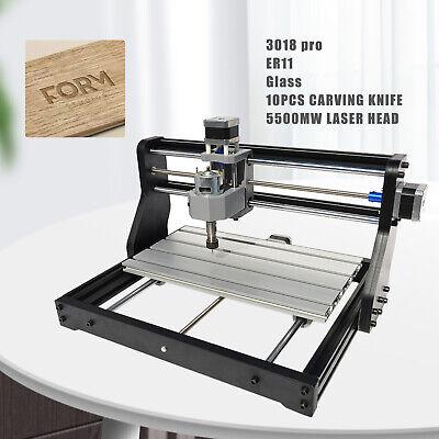 Diy Laser Cnc Engraving Cutting Machine Engraver Cnc Diy Logo Mark Printer Usb