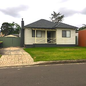 Charming Neat and Tidy house in Dapto for rent Dapto Wollongong Area Preview