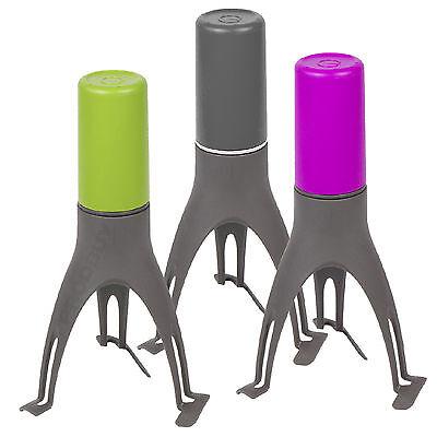 Uutensil Stirr Automatic Pan Stirrer Kitchen Utensil Tool Spoon Gadget Spatula